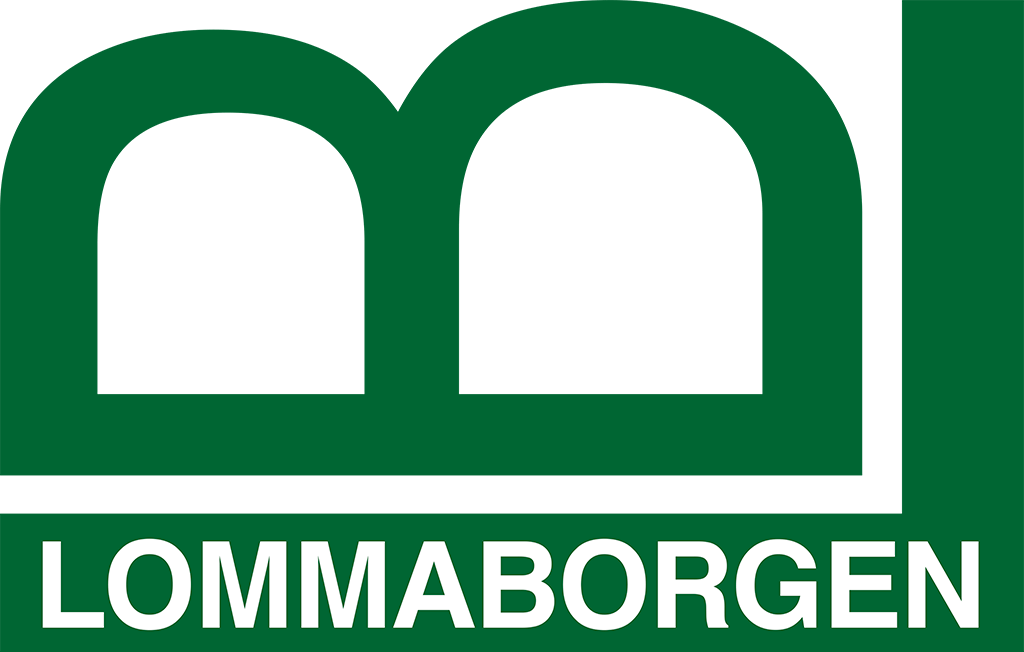 Lommaborgen